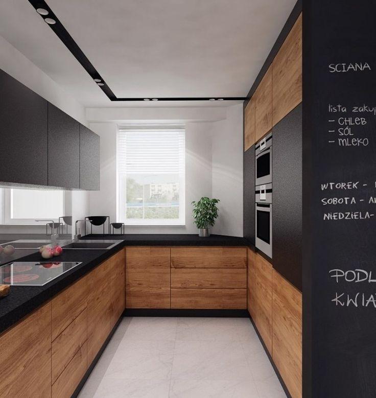 Idees Decoration Cuisine Plan De Travail Cuisine 50 Idees