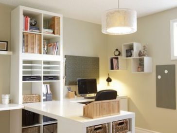 Idees Decoration Cuisine Scraproom De Mes Reves Decoro 360