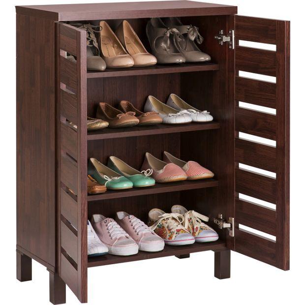 meuble chaussure palette notitle decoro 360 votre communaut d 39 inspiration d co n 1. Black Bedroom Furniture Sets. Home Design Ideas