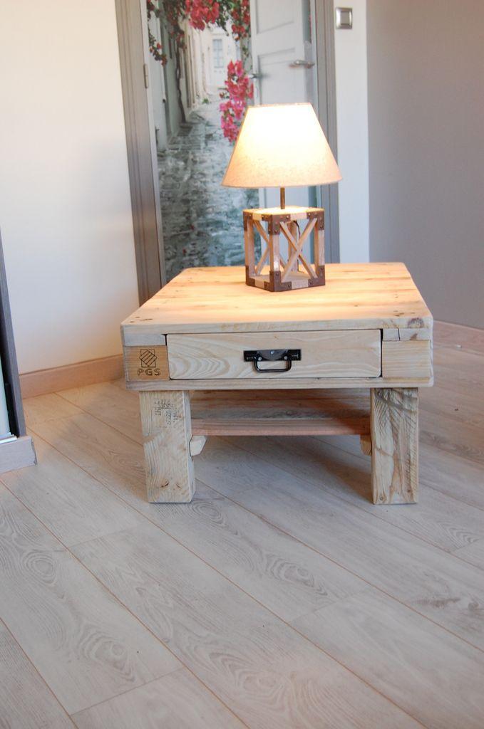 meuble chaussure palette meubles en bois de palette. Black Bedroom Furniture Sets. Home Design Ideas