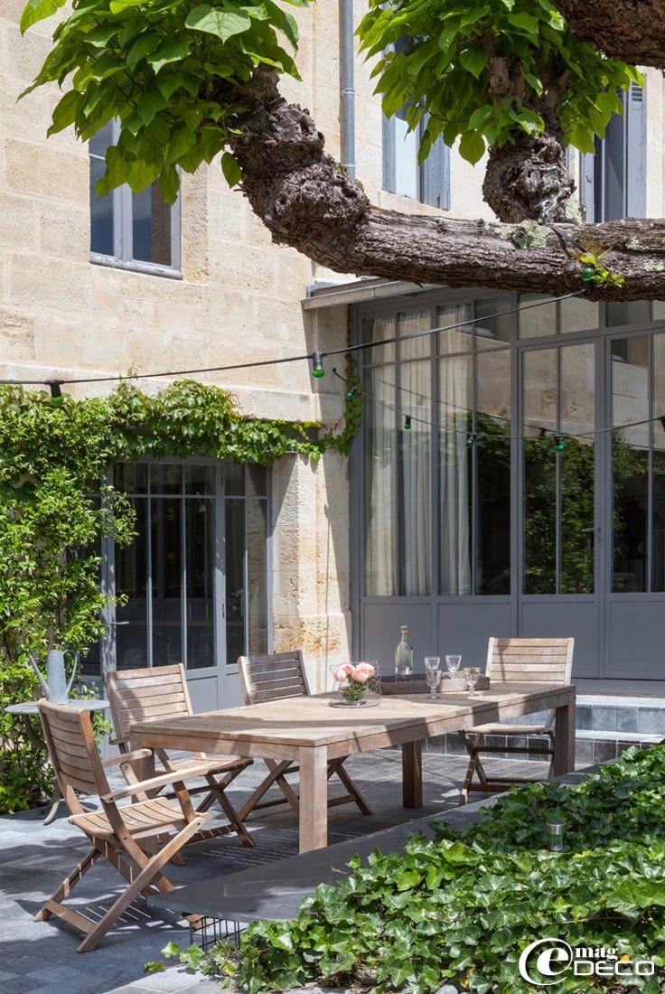 Verriere Cuisine Verrieres Atelier De Steel A Bordeaux