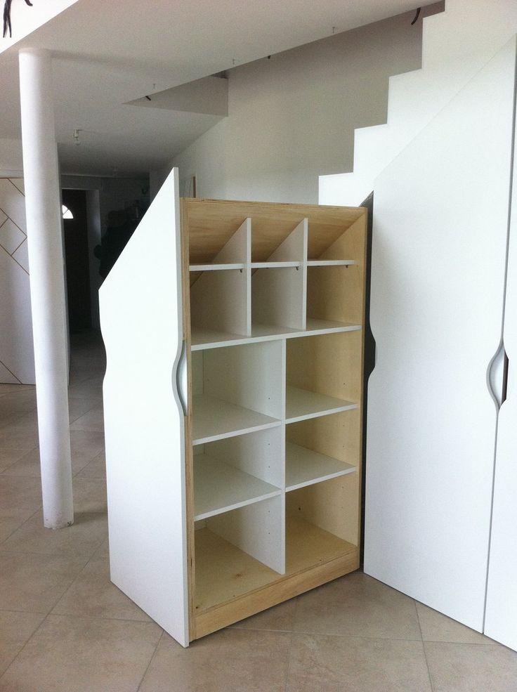 meuble chaussure palette placard coulissant sous. Black Bedroom Furniture Sets. Home Design Ideas