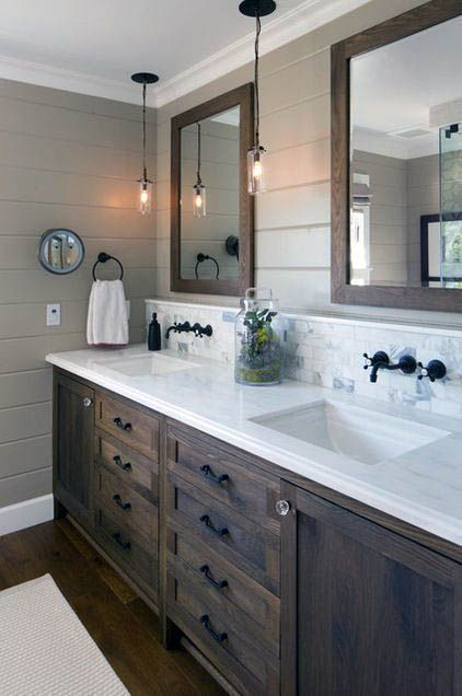 Agencement Cuisine Best Bathroom Diy Vanity Decor Ideas