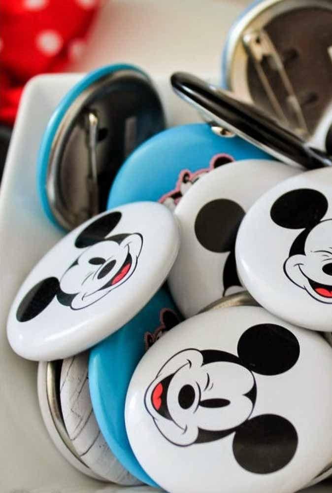 Make every child feel like Disney