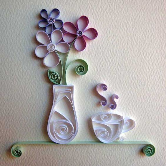 paper-crafts-for-wall-2