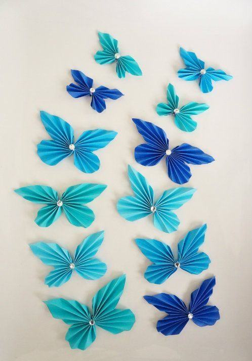 paper-crafts-for-wall-6