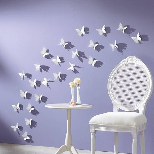 paper-crafts-for-wall-1