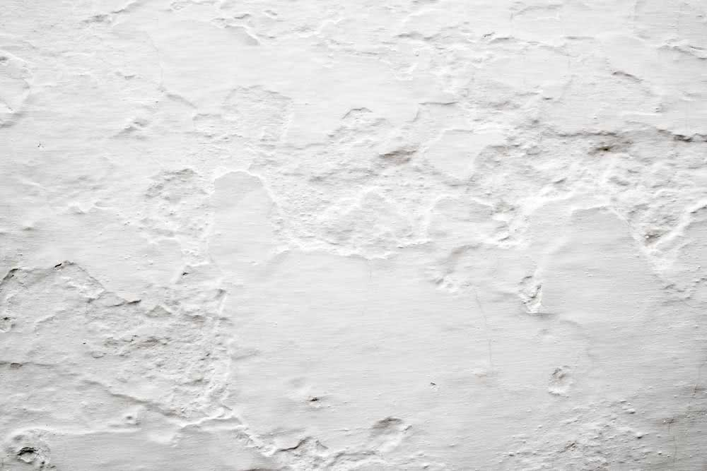 How to make plaster