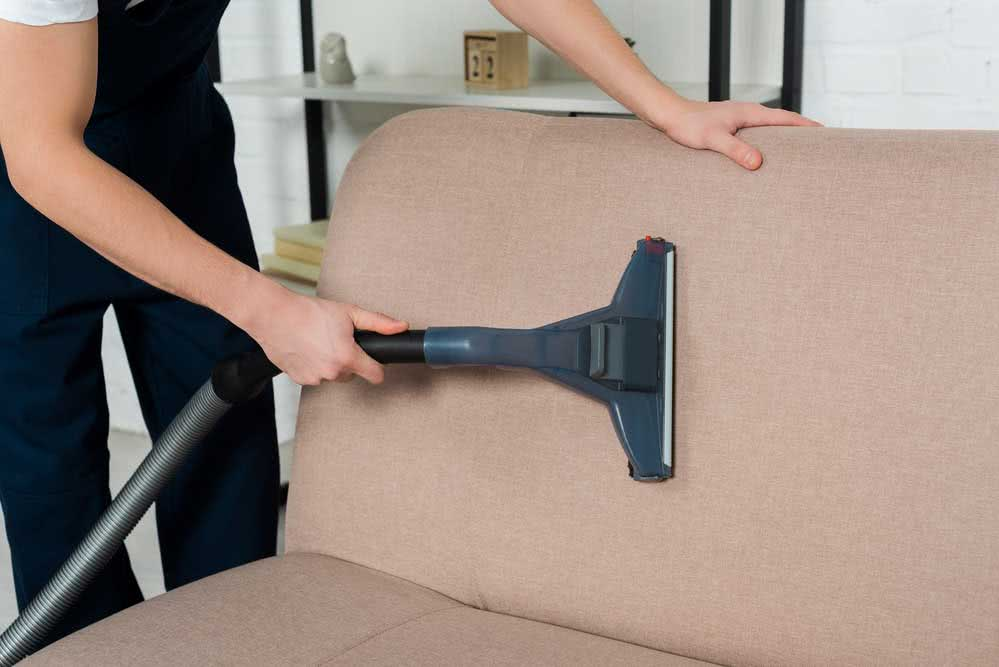 How much does sofa cleaning cost